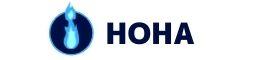 株式会社HoHa