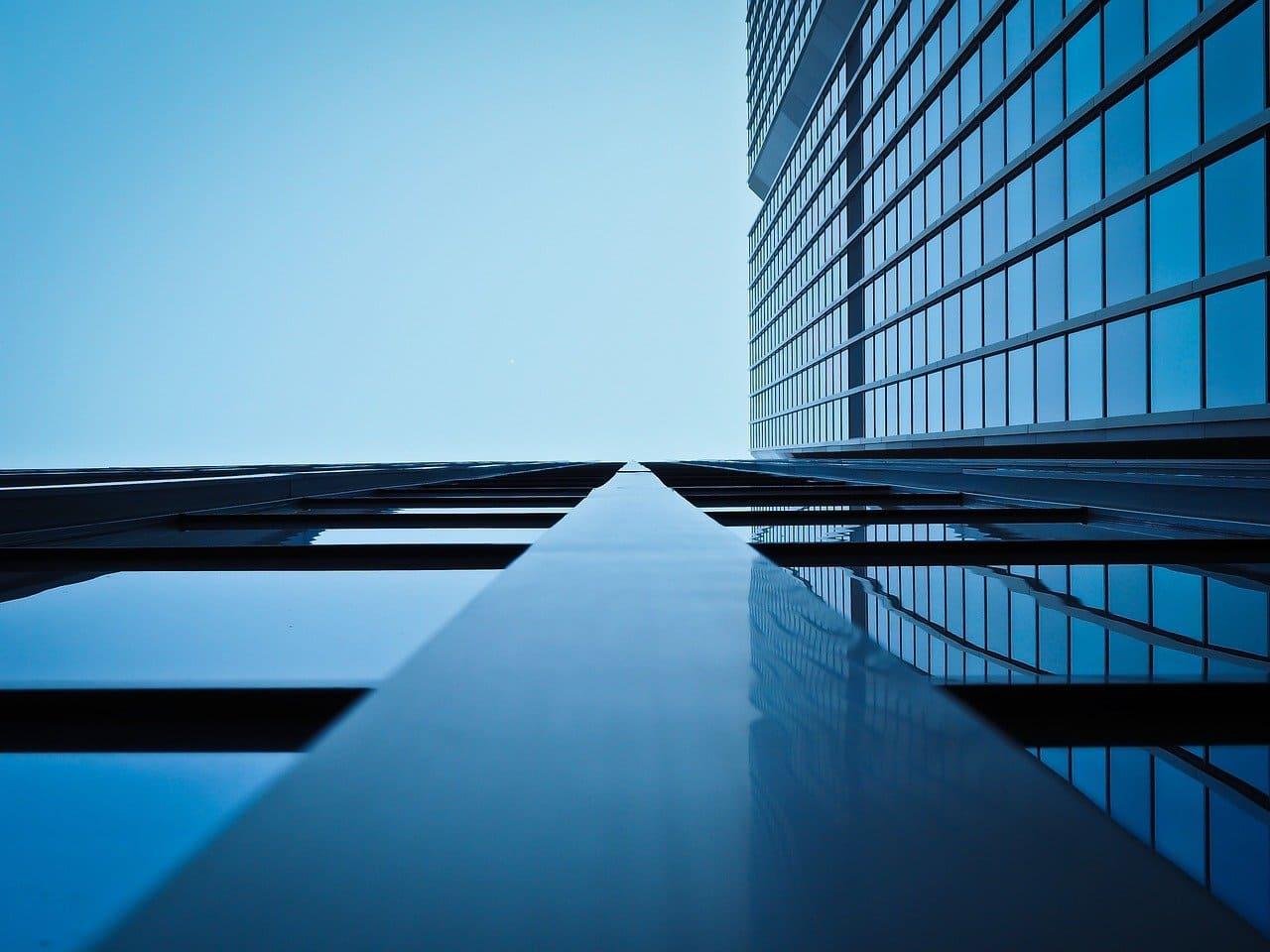 architecture-1048092_1280 (1)